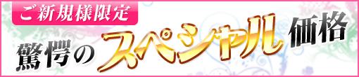 11/7 グランドOPEN★ご新規様限定★驚愕のOPEN価格!!