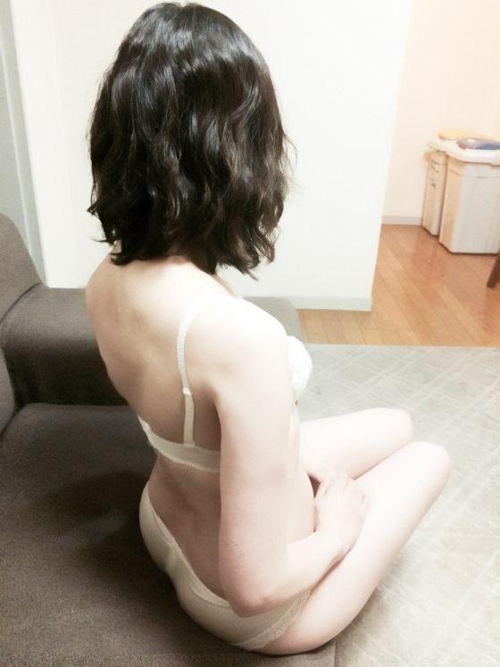 IMG_3487