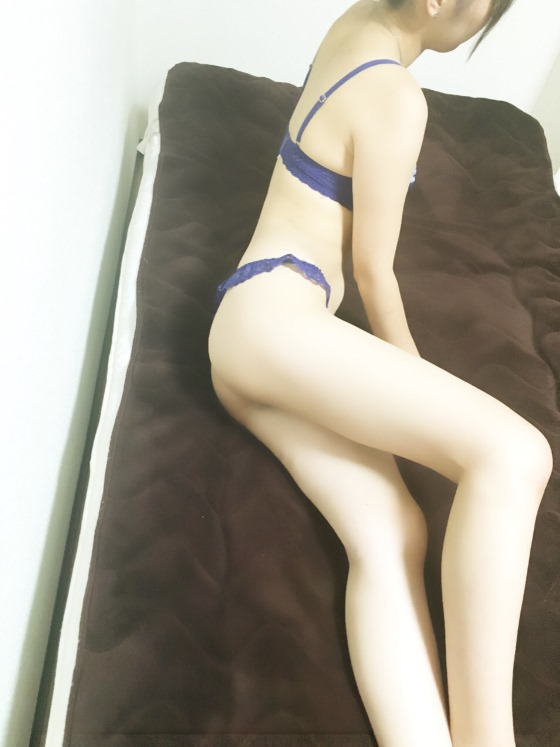 IMG_3425