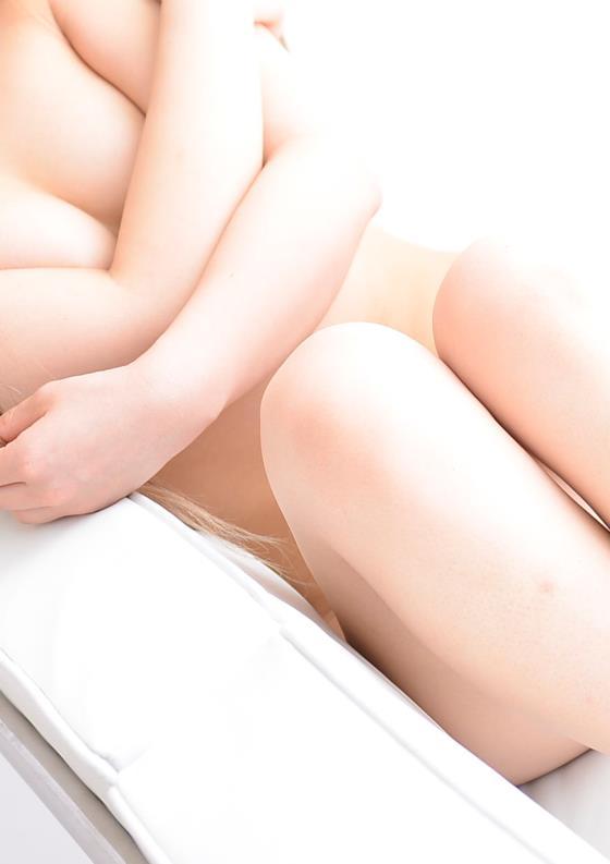 myu-su