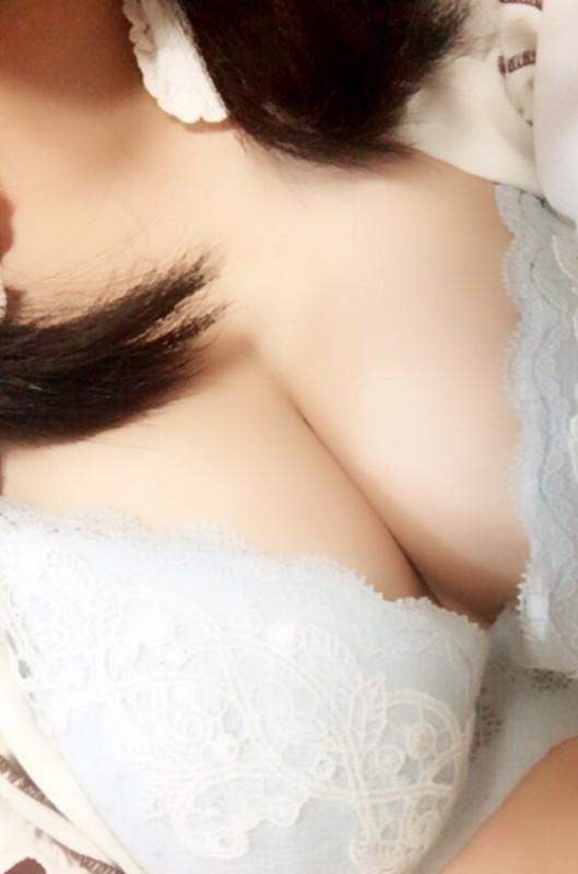 mikann sexy