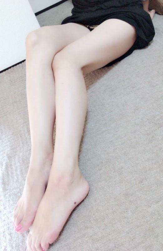 S__9396227