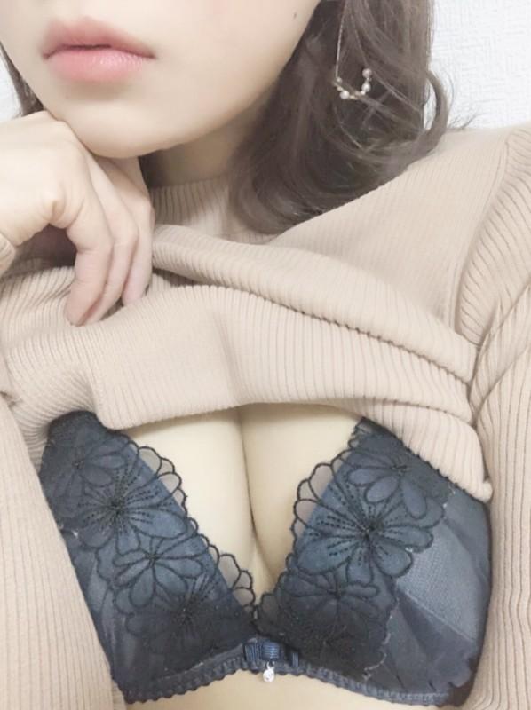 image7.jpegしおねブログ
