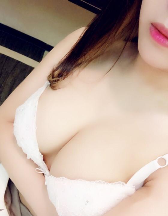 S__12247048