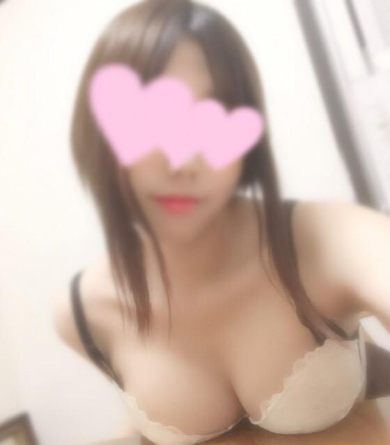 S__43065357