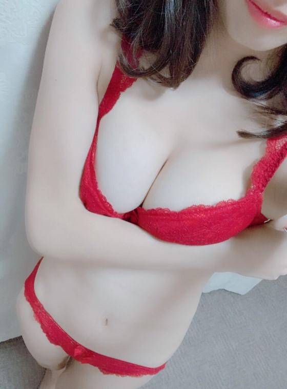 S__12926997