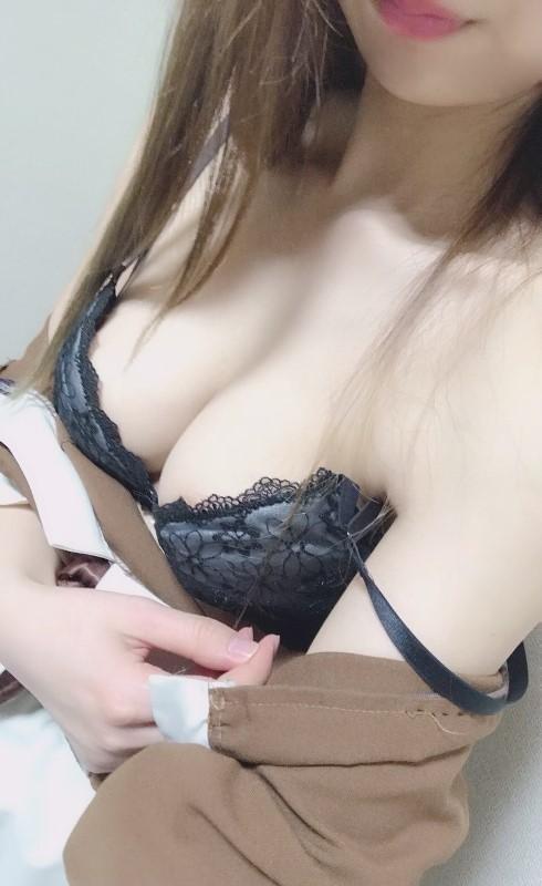 S__11362320