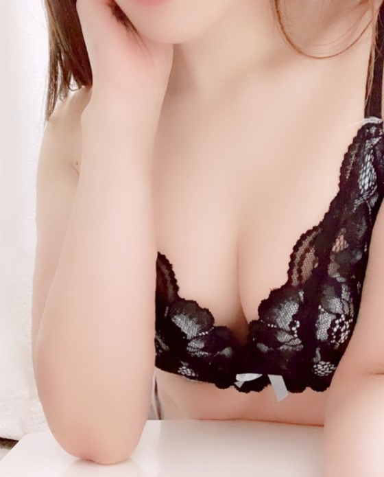 S__104931335