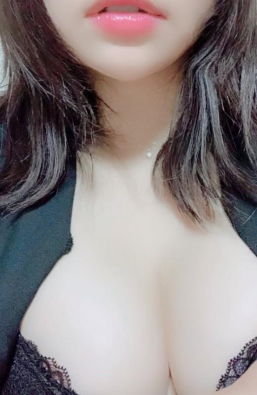 S__14762035