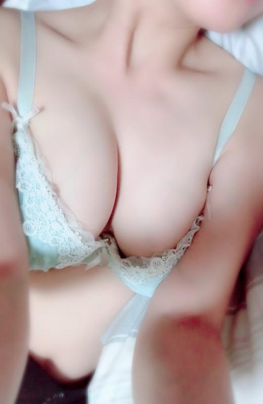 S__15155308