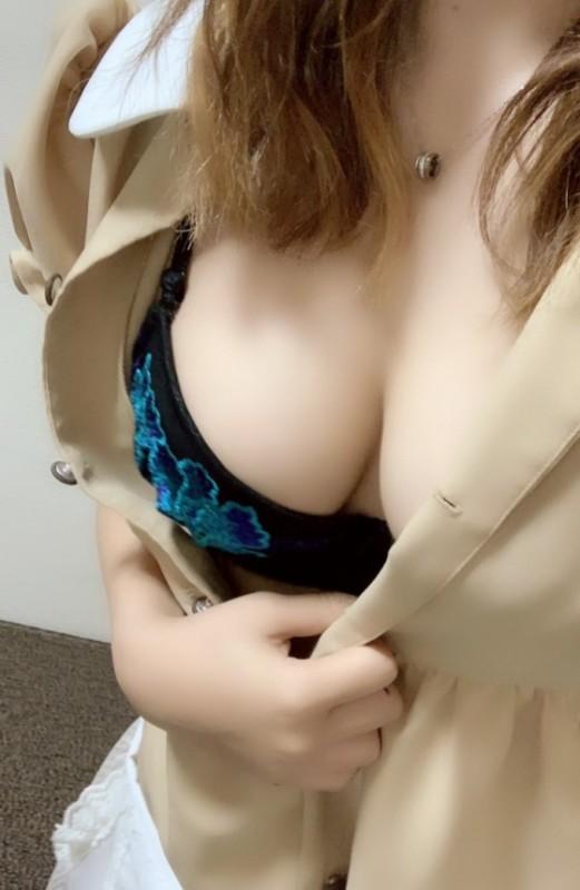 S__2318338
