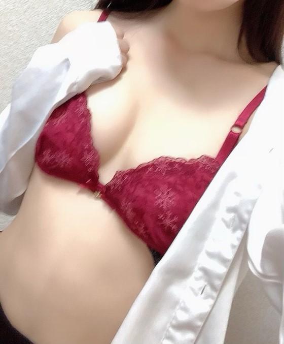 S__15990795