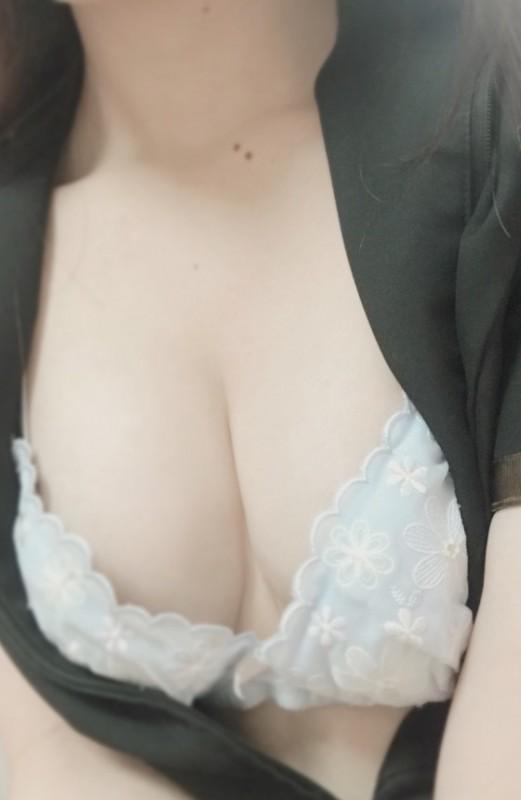 S__2826261
