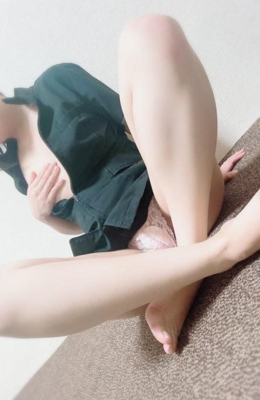 S__19882078_0
