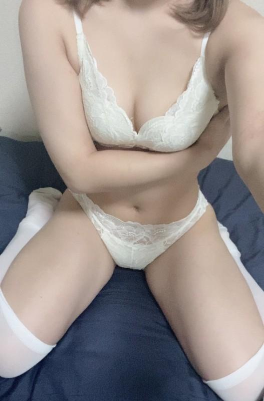 S__18014213