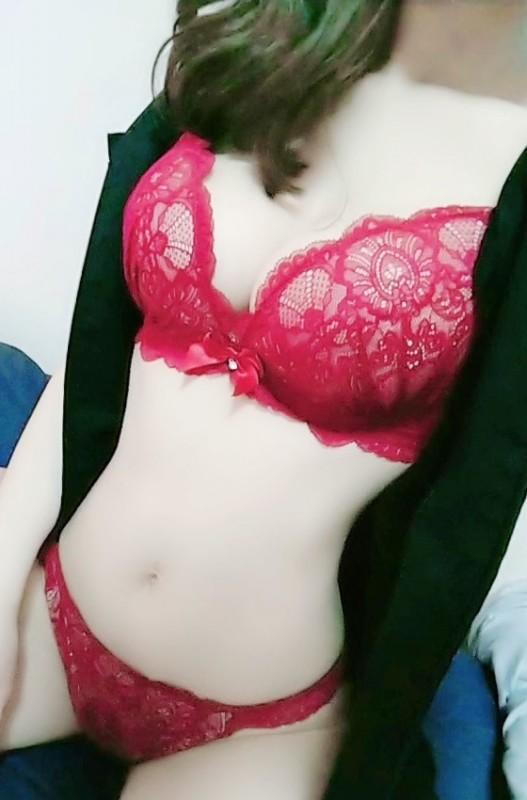 S__23953480
