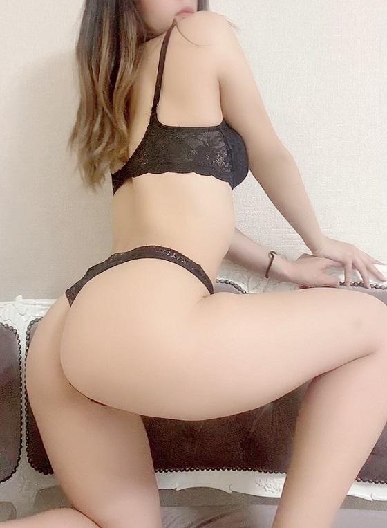 S__24166453