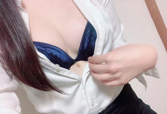 S__24289516