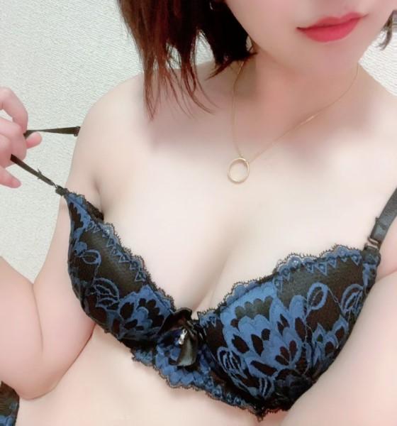 S__25772124